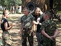 Батальйонні навчання 9.JPG