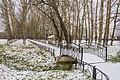 Берег озера MG 2341.jpg