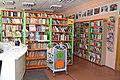 Библиотека г.Ломоносов.jpg