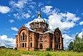 Богородицкая церковь в с.Соловецкое.jpg
