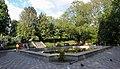 Ботанічний сад імені академіка Олександра Фоміна 24.jpg