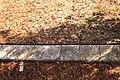 Братська могила воїнів Радянської Армії Григорівка IMG 0841.jpg