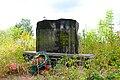 Братська могила воїнів радянської Армії, загиблих при звільненні села Стрижавка.JPG