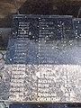 Братська могила радянських воїнів (Арциз) 9.jpg