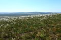 Вид на гору Маяктау - panoramio.jpg