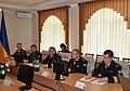 Визит делегации ВС Индии в Севастополь (2013, 11).jpg