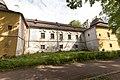 Виноградів Палац банора Перені 4644.jpg