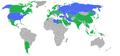 Внешняя политика азербайджана 2010.png