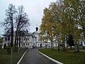 Внутренний вид Трифонова монастыря.JPG