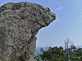 Вокруг Караул-Оба (17354408274).jpg