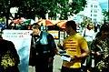 Волонтеры на улицах Хабаровска.jpg