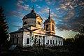 Воскресенско-Никольский Храм.jpg