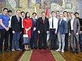 Встреча актива Балканского клуба МГИМО с Послом Сербии в России.jpg