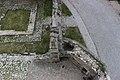 Вул. Вірменська, 1 IMG 9379.jpg