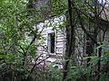 Вікіекспедиція в Чорнобиль 67.JPG