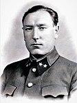 Генерал-майор Сергей Семёнович Бирюзов.jpg
