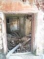 Главный дом-2 улица Свердлова, 26, литер В, Рыбинск, Ярославская область.jpg