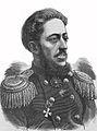 Граббе Михаил Павлович, 1877.jpg