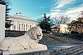 Графская пристань. Севастополь.jpg