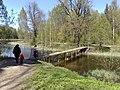 Дворцовый парк Гатчины-Palace Park in Gatchina - panoramio (3).jpg