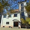 Детская музыкальная школа (Волгоград) 03.jpg