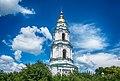 Дзвіниця Здвиженського монастиря 01.jpg