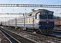 Дизель-поїзд ДР1А-161.jpg