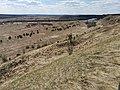Долина реки Сылва 4.jpg