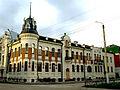 Дом Яковлева и Полякова.jpg