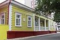 Дом декабриста М.М. Нарышкина, Курган.jpg