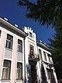 Дом доходный Б.Е. КламбоцкогоIMG 8743.jpg
