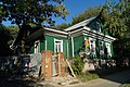 Дом жилой (Шеронова улица, 102, фасад).JPG