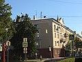 Дом 6 по улице Весенняя (с ул. Н. Островского).jpg