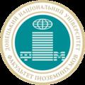 Донецький національний університет 07.png