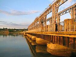 Дубоссары ГЭС.jpg