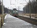 Електровоз ВЛ80-1178 проїжджає повз з.п. Тарасівка ПЗЗ.JPG