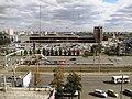 Железнодорожный вокзал (Челябинск-Главный) f005.jpg