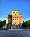 Журавнівська ратуша.jpg
