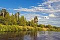 Заречный парк г. Кирова со стороны реки Вятки.jpg