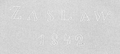 Заславська папірня.1842.png