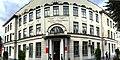 Здание Калининского государственного университета (4).jpg