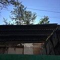 Здание бывшего жилого дома Д.С. Новаковского год постройки нач.1900-х памятник архитектурыIMG 8732.jpg