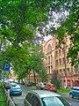 Здание гимназии и реального училища К.И. Мая.jpg