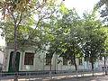 Здание крестьянского банка 01.JPG