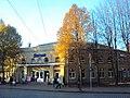 Здание ресторана восточной ярмарки 01.jpg
