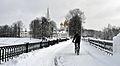 Зимой на двух колесах.jpg