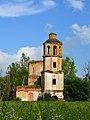 Казанская церковь в Первитино.jpg