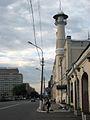 Каланча - panoramio - alzium (1).jpg