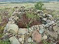 Каменная оградка - panoramio.jpg