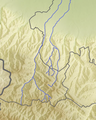 Карта Нашхи.png